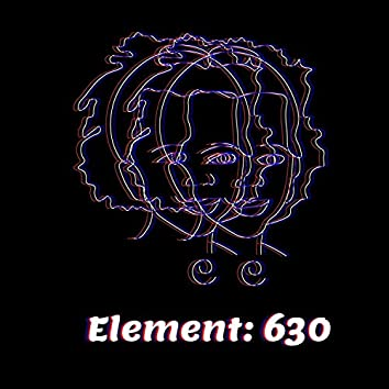 Element: 630