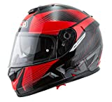 SYMBYO2 Duo Indy Black Red S