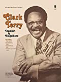 Clark Terry - Trumpet & Flugelhorn: Music Minus One Trumpet or Flugelhorn...