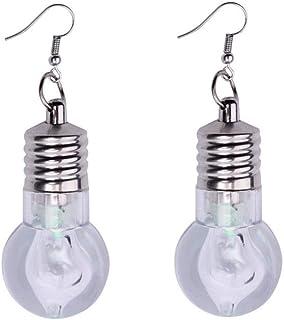 Suchergebnis auf für: LED Leucht: Schmuck