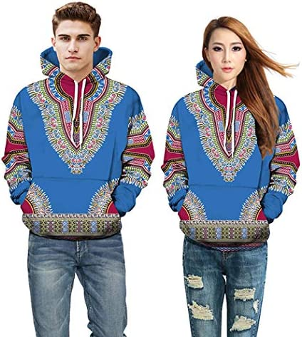 African sweater _image4