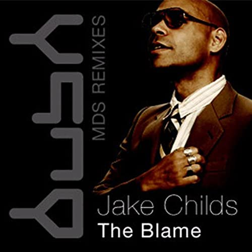 Jake Childs