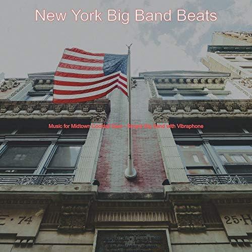 New York Big Band Beats