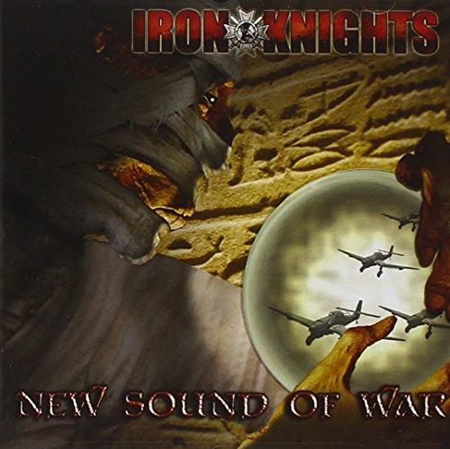 New Sound of War