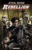 Star Wars Rébellion, Tome 1 - Jusqu'au dernier !