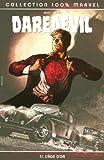 Daredevil, Tome 11 - L'âge d'or
