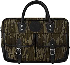 product image for Duluth Pack Freelance Briefcase (Mossy Oak Bottomland)