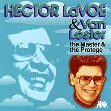 The Master & The Protégé