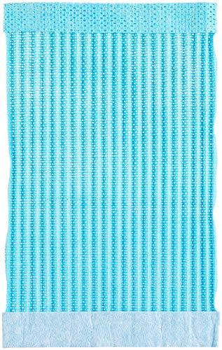 Sichler Haushaltsgeräte Zubehör zu Luftkühler Ventilatoren: Ersatzfilter für 3in1-Turmventilator, Luftkühler & -befeuchter VT-520 (Ventilator mit Luftbefeuchter)