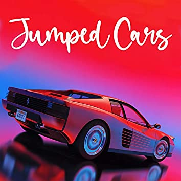 Jumped Cars