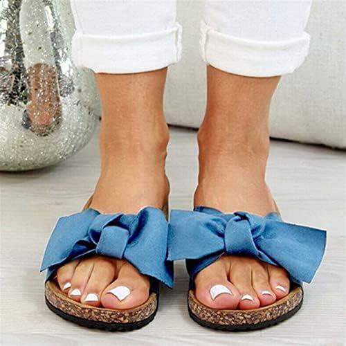 Chaussure femmes _image3