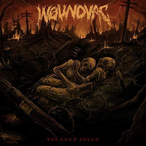 Woundvac