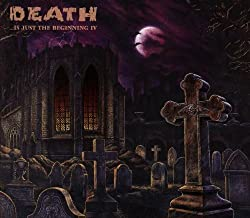 Best death is just Reviews