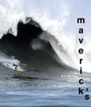 Maverick's: The History and Culture of Big Wave Surfing