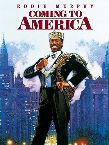 星の王子ニューヨークへ行く (字幕版)