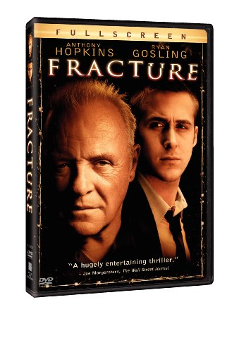 Fracture (Full Screen Edition)