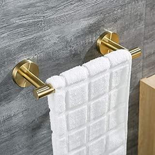 Hoooh Small Kitchen Towel Bar 9