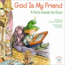 Best my friend is god Reviews