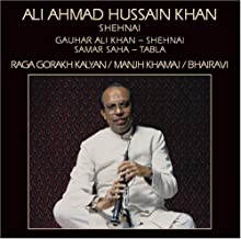 Best gorakh kalyan songs Reviews