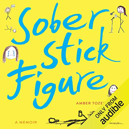Couverture de Sober Stick Figure