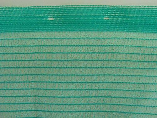 AGROFLOR Filet de Protection de Wasp, Größe: 4 x 5 m