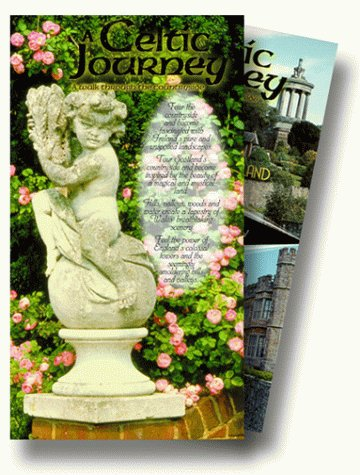A Celtic Journey - A Walk through the Countryside [VHS]