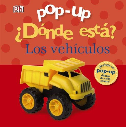 Cuentos Pop Up Infantiles 3 Años Marca Editorial Bruño