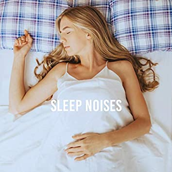 Sleep Noises