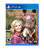 Best Horse Pc Games - My Riding Stables - Life with Horses Review