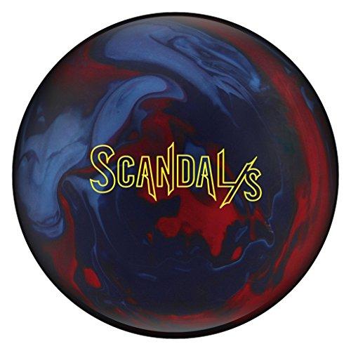 Hammer Bowling Scandal/S Ball, 12