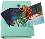 The Little Mermaid (Limited Edition) - Little Simon - 01/10/2013