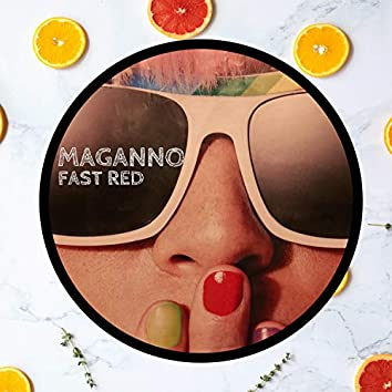 Fast Red