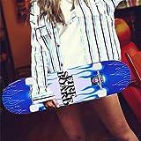 Zoom IMG-1 tavola da skateboard pro completa
