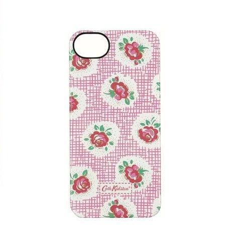 release date e0dd0 f4fdd Cath Kidston iPhone Case: Amazon.co.uk