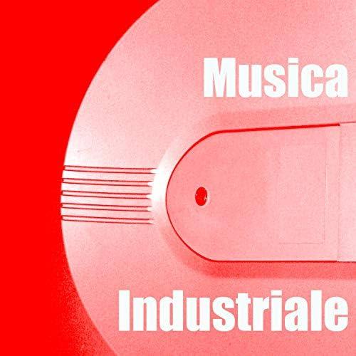 DJ Operaio
