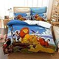 Kollektioner med sängkläder
