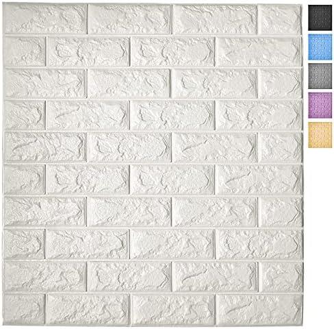 3d brick wallpaper for walls _image1