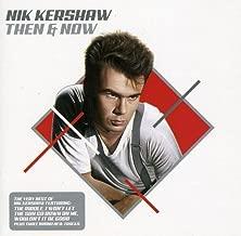 Best nik kershaw greatest hits Reviews