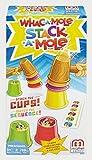 Mattel Juegos BFV27 - Pila Ouch Divertido Juego