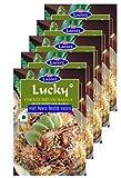 Lucky Masale Hühnchen Biryani Masala (1,7 oz), 5er Pack