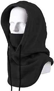 BIAL Winter Heavyweight Warm Windproof Balaclava Outdoor Sports Mask