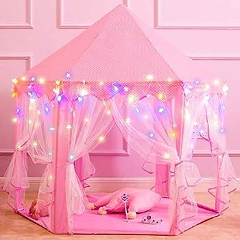 Best princess tent 2 Reviews