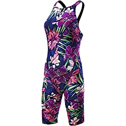 TYR Avictor women's competition swimsuit