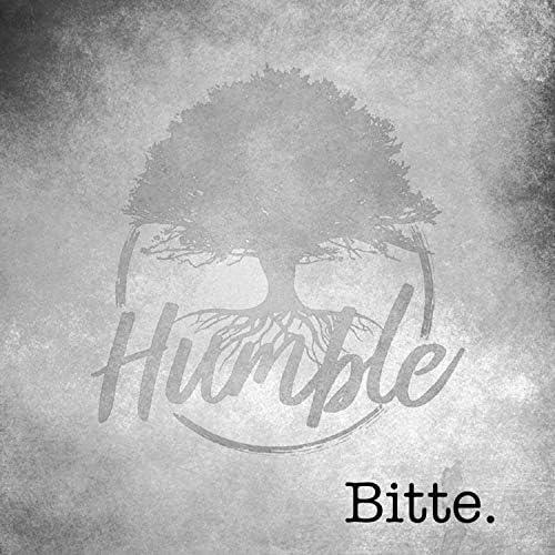Humble DE