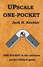 Best one pocket books Reviews