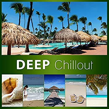 Deep Chillout - Beach Party, Spring Chill Out, Lounge Ibiza, Pure Lounge