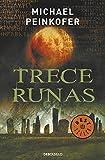 Trece runas (Best Seller)