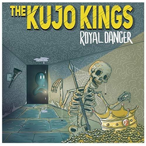 The Kujo Kings