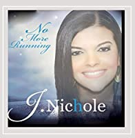 No More Running