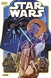 Star Wars N°06 - Le piège